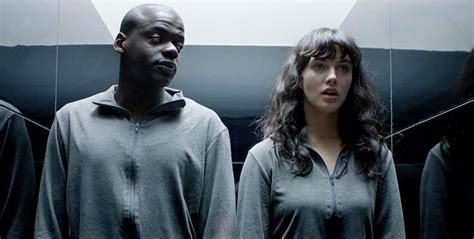 black mirror bbc brandonrafalsonblog handcrafted humor and thought pieces