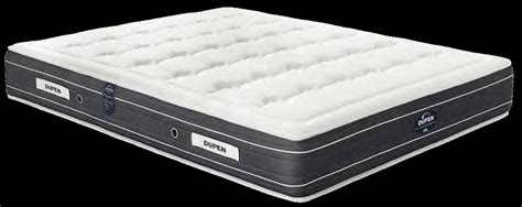 Memory Foam Mattress Cyprus by One Of The Mattress Showrooms In Cyprus