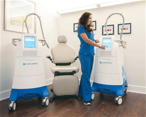 how much does a coolsculpting machine cost cost of coolsculpting machine and how to use it at home
