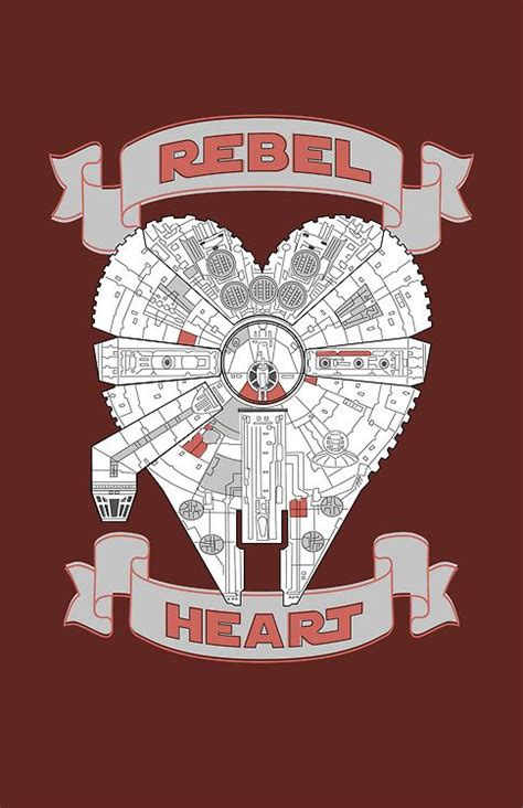 valentine s day cheater s day the millennium group heart star wars rebels and stars on pinterest