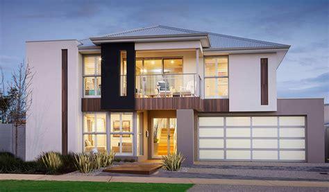 buy house in perth wa dream houses on the beachcity beach house in perth australia