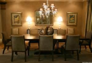 dining room table decor ideas simple table decoration ideas home table decor design