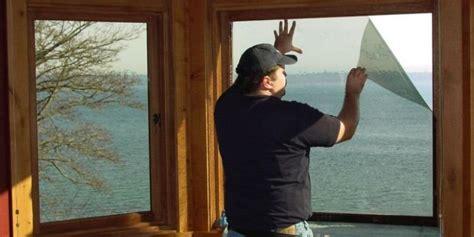 Tirai Mobil Kaca Jendela Cendela kaca solusi penempatan jendela besar di rumah