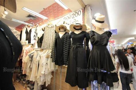 Simetris Back Dress Bangkok bangkok post article