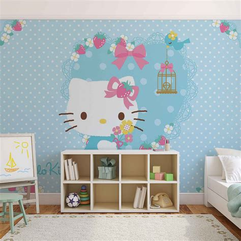 hello wall mural hello wall paper mural buy at europosters