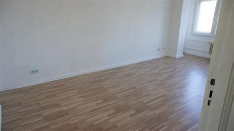 wohnzimmer laminat laminat wohnzimmer nzcen