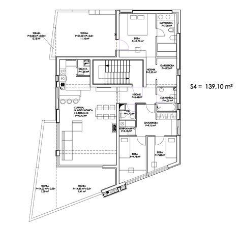 what is ots in floor plan 100 domus floor plan unsuspected traces of the