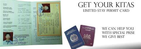 cara membuat paspor dan visa ke korea cara membuat paspor visa dan kitas
