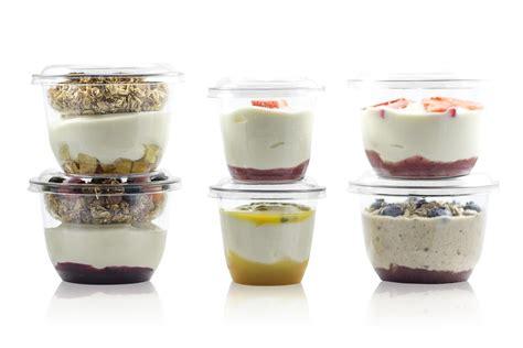 wholesale food wholesale food to go davin foods prepared foods supplier
