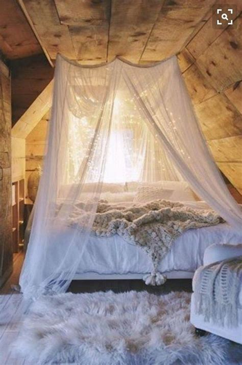 20 magical diy bed canopy ideas will make you sleep make a magical bed canopy with lights diy projects for