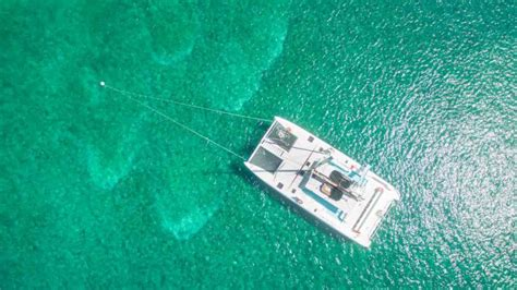 catamaran tours negril jamaica things to do in negril jamaica getting sted