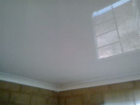 pvc ceilings pelican systems