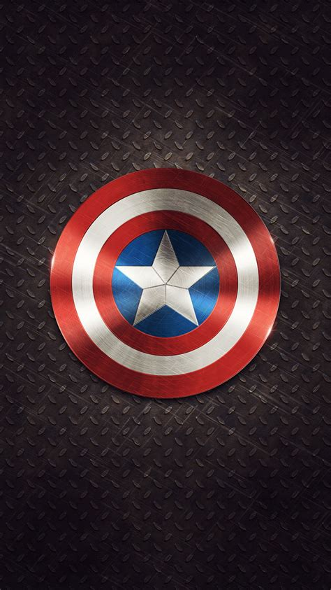 captain america ios wallpaper happy 4th of july 2015 best iphone 6 wallpapers