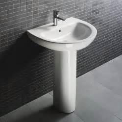 wash basin bathroom sink bathroom vanities and pedestals d4009 bathroom pedestal