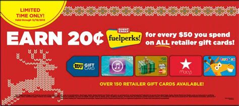 Fuelperks Gift Cards - 20 best images about giant eagle on pinterest walmart gift cards and play grocery store