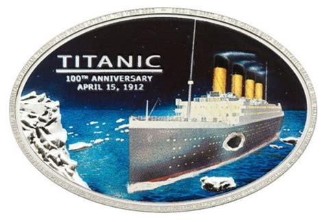 titanic film zusammenfassung kurz titanic bilder der untergang der titanic 2 april 1912
