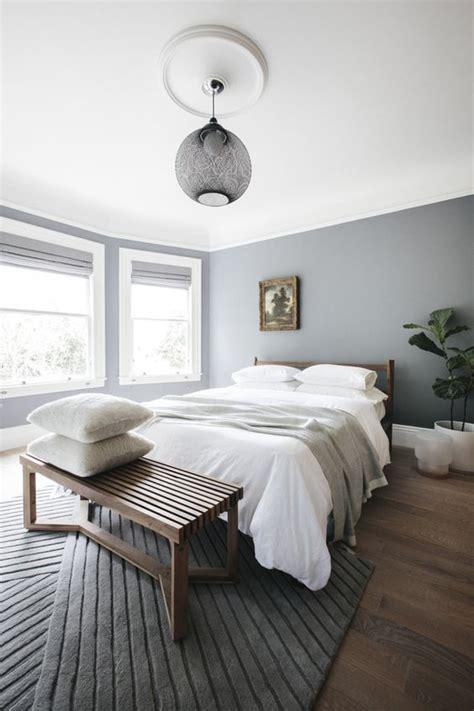 easy ideas  pull   minimalist interior digsdigs