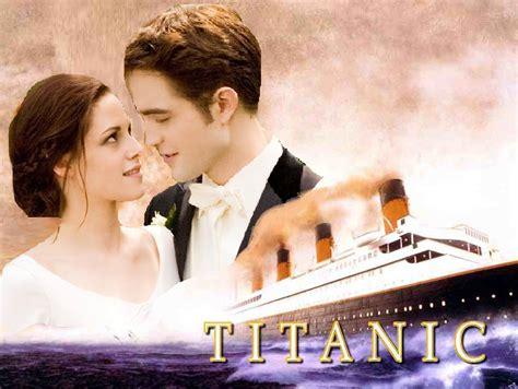 titanic film remake titanic remake movie poster 3 by jakeyboy2011 on deviantart