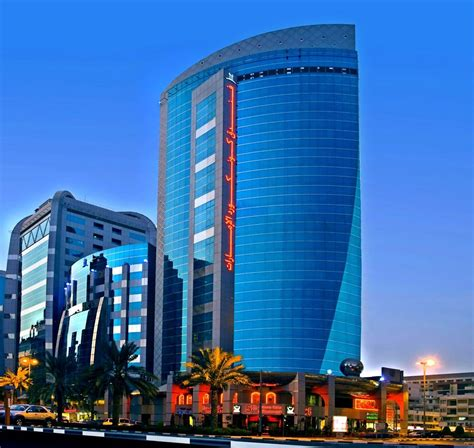hotel dubai book emirates concorde hotel suites dubai hotel deals