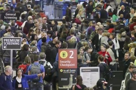flying this weekend you may want rethink your carry on how to keep your company from becoming a tsa disaster tlnt