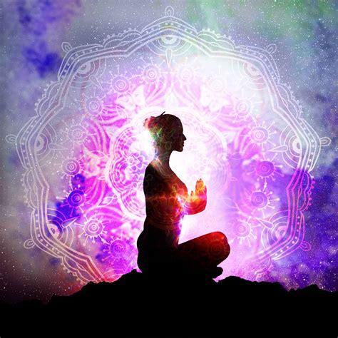 reiki   healing practice divine light healing