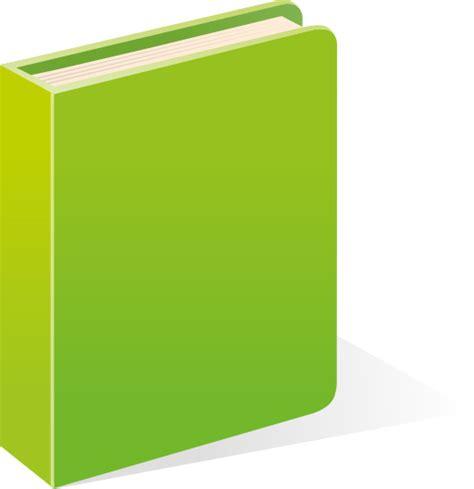 clipart libro libro book clipart i2clipart royalty free