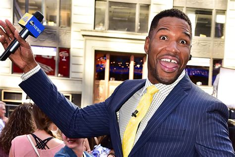 good morning america will feature artprize thanks to gma anchors sick of strahan getting special treatment