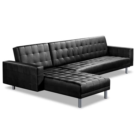 leather sofa melbourne leather sofa bed melbourne sofa menzilperde net