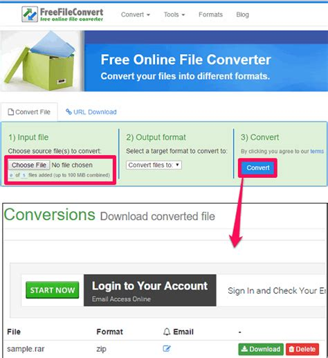 converter zip to apk convert rar files to zip download intel download rst