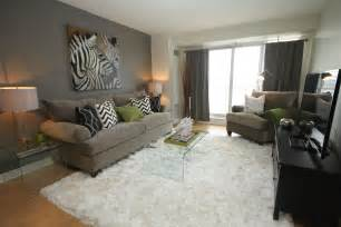 Living Room Decorating Ideas For Apartments by Modern Living Room Decorating Ideas For Apartments