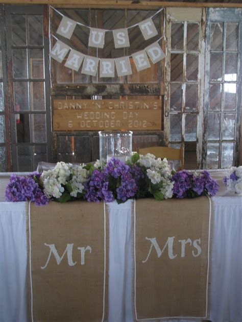 bride and groom table 17 best images about bride and groom table on pinterest
