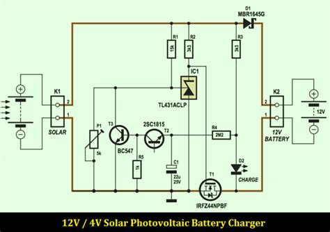 car battery charger diagram schematic car battery charger schematic diagram car get free image