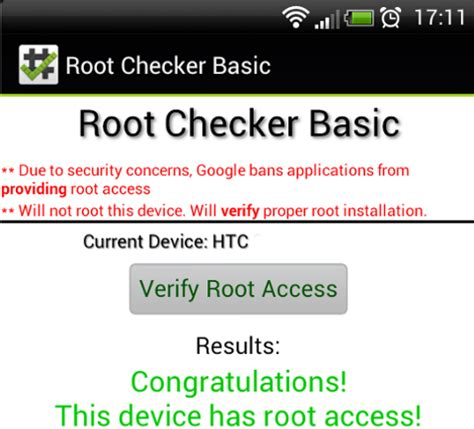 android root access c 243 mo rootear tu android parte 2 de 2 pc world en espa 241 ol