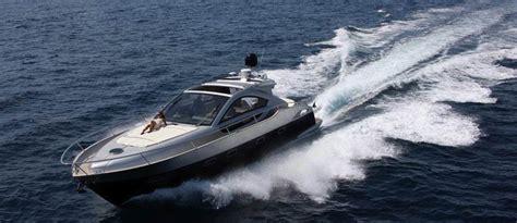 catamaran charter with captain croatia sailing croatia destination guide yachts in croatia