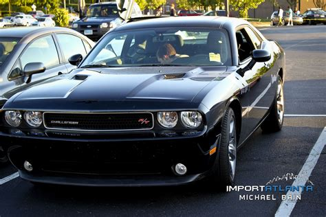 badass challenger dodge challenger forum challenger srt8 forums view
