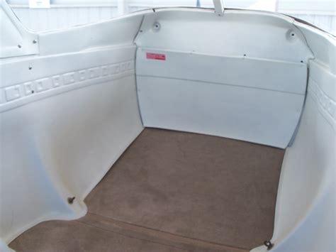 Cessna 150 Replacement Carpet   Carpet Vidalondon