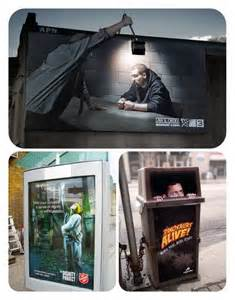outdoor advertising ideas free download 4 all mediafire ideas for outdoor advertising