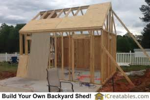 Large Pergola Plans by Garden Shed Photos Pictures Of Garden Sheds