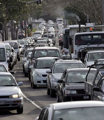 citylink nsw citylink takes its toll twice as sydney drivers pay for
