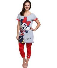 Buy ladies pyjamas online ukraine