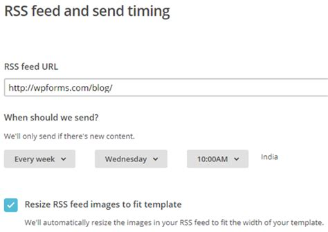 wordpress rss feed template choice image templates