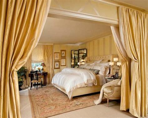 verwandeln keller in schlafzimmer vorhang als raumtrenner verwenden kluge wohnideen