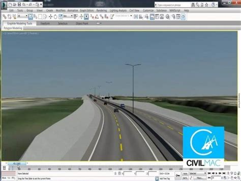 tutorial autocad civil 3d 2013 pdf el tutorial pdf de autocad civil 3d