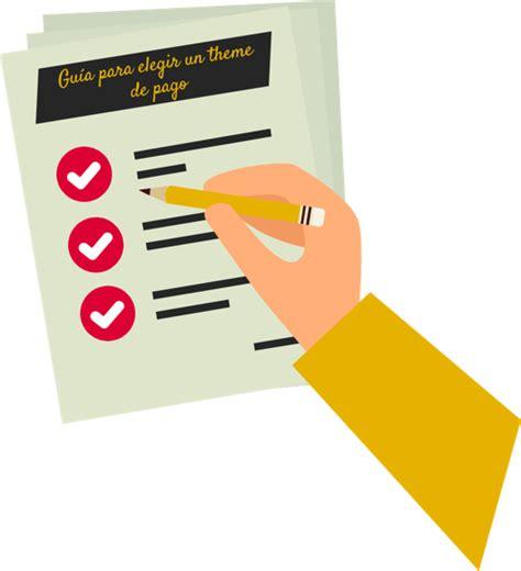 gu 237 a definitiva para elegir las invitaciones de la boda foto pagos en efectivo lmites 2015 pagos en efectivo lmites 2015 gu 237 a para elegir un