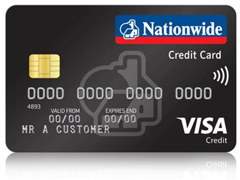 Gift Card Purchase With Credit Card - balance transfer purchase credit cards nationwide