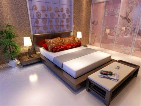 colorful master bedroom wow 101 sleek modern master bedroom ideas 2018 photos