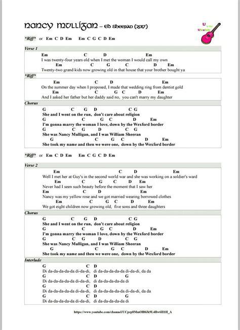 ukulele riffs tutorial the 25 best ukulele tuning ideas on pinterest ukulele