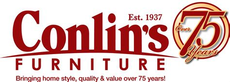 Conlins Furniture by Conlin S Furniture Credit Card Payment Login Address Customer Service
