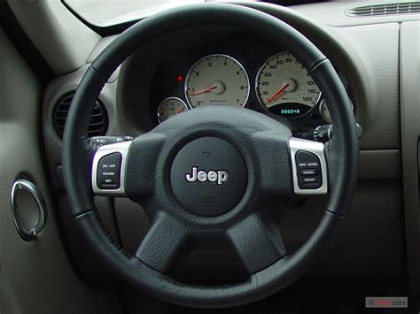 2002 jeep liberty wheel size image 2004 jeep liberty 4 door limited 4wd steering wheel