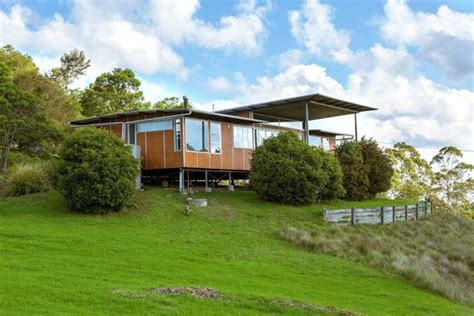 Bunya Mountains Cabins Cottages by Sky See Www Bunyamountains Au Picture Of Bunya